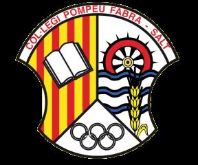 AMPA Pompeu Fabra Salt